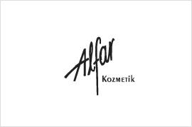 alfar_kozmetik
