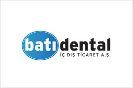 batıdental