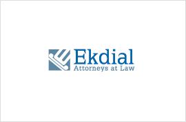 ekdial_hukuk