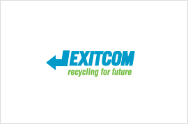 exitcom_recycling