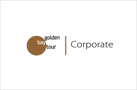 golden_bay