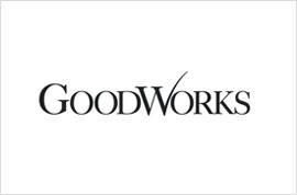 good_works