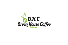 green_house