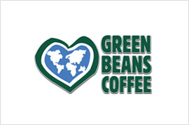 greenbeanscoffee_big