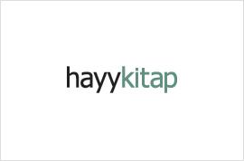 hayy_kitap