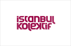 istanbul_kolektif