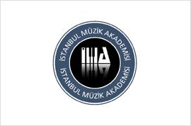 istanbul_muzik_akademi