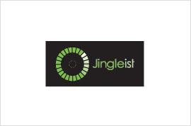 jingleist