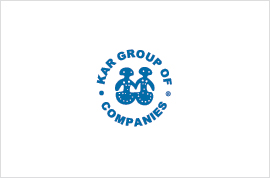 kar_group