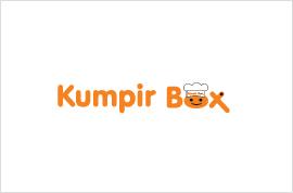 kumpir_box