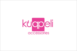 kuppeli_accessories