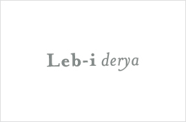 lebi_derya