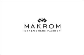 makrom