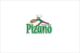 pizano_pizzeria
