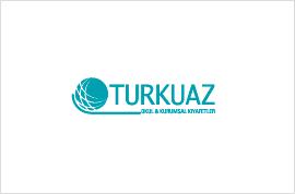 turkuaz_okul_giyim