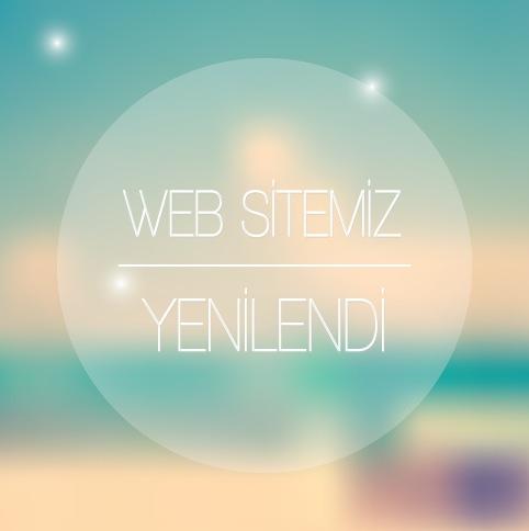 web_site_yeni
