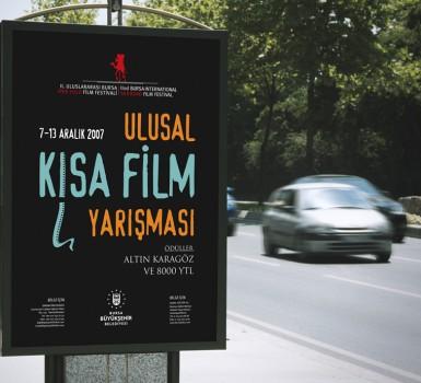 kisa_film_yarismasi
