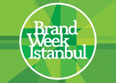 Brand Week Başlıyor!