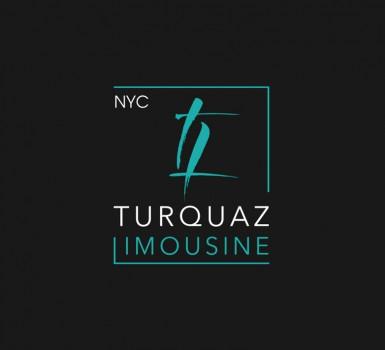 turquaz_limo