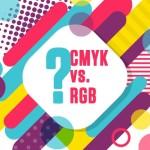 RGB_VE_CMYK