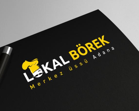 lokalborek_logo27.09.18