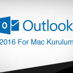 outlook2016formackurulum