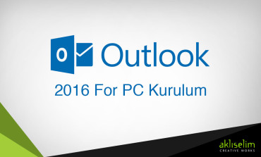 outlook2016pckurulum