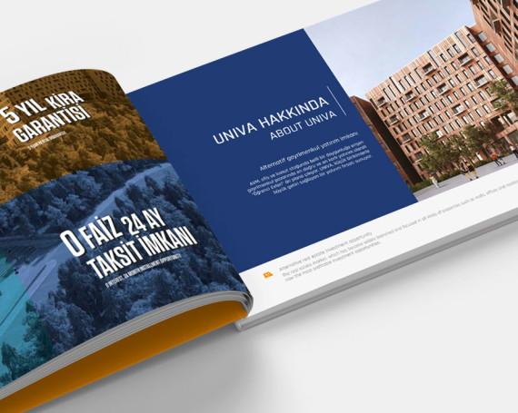 univa_web2