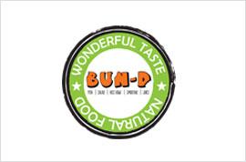 bun-d_big