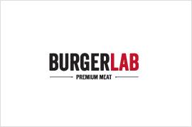 burger_lab