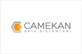 camekanofis