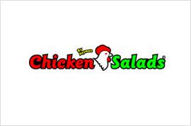 chickensalads