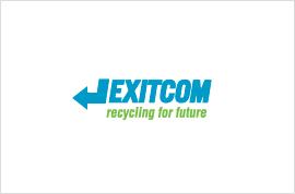exitcom_recycling