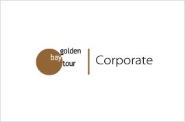 golden_bay