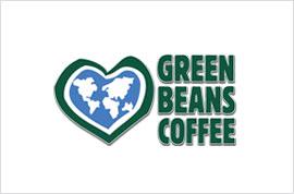 greenbeanscoffee_big
