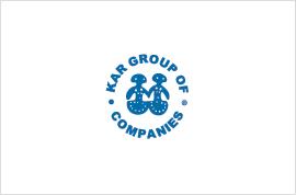 kar_group