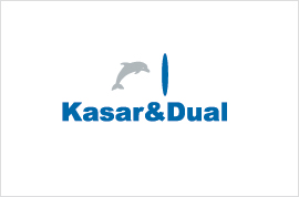 kasar_dual