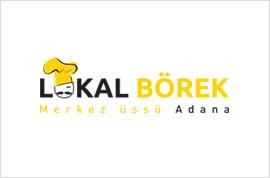 lokal_borek_big