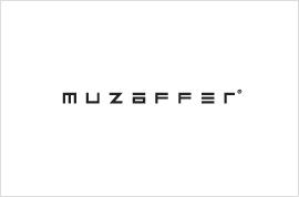 muzaffer_abiye
