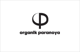 organik_paranoya