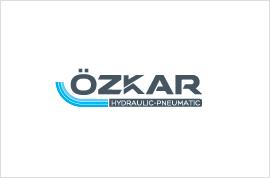 ozkar_hidrolik