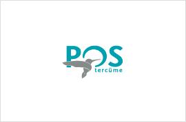 pos_tercume