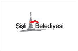 sisli_belediyesi1