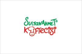 sultanahmet_koftecisi