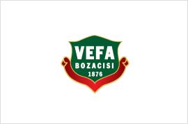 vefa_bozacisi