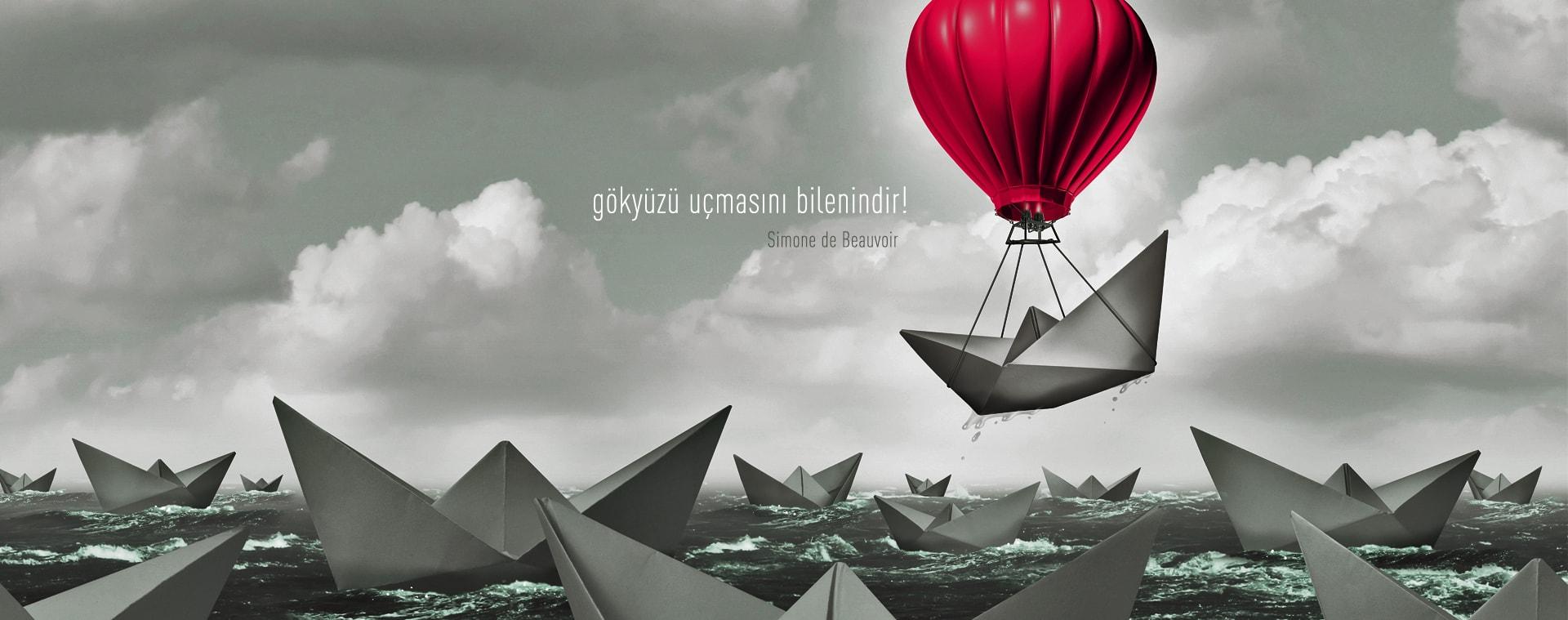 ilustrasyon_tasarim-min