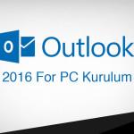 outlook2016pckurulum