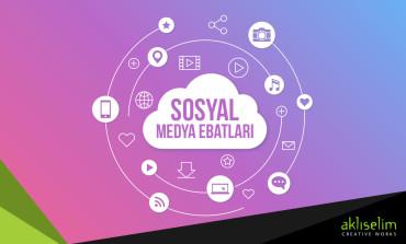 sosyal_medya_ebatlar
