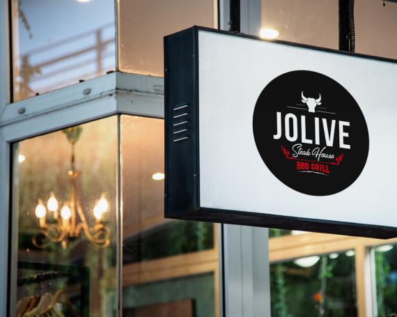 jolive-web-1
